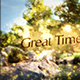 Magic Forest Titles - VideoHive Item for Sale