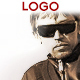 Ident Logo Bundle 08 - AudioJungle Item for Sale