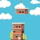 Stacking tower - Casual game - HTML5 - CodeCanyon Item for Sale