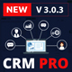 Ultimate Project Manager CRM PRO - CodeCanyon Item for Sale