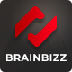 BrainBizz - Finance & Business WordPress Theme - ThemeForest Item for Sale