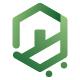 Easy Home Shopping Logo - GraphicRiver Item for Sale