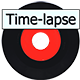 Time Lapse Cinema