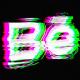 3D Glitch Logo - VideoHive Item for Sale