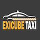 Exicube Taxi App ( GrabCab ) - CodeCanyon Item for Sale