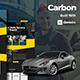 Carbon - Car Service Elementor Template Kit - ThemeForest Item for Sale
