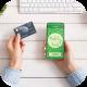 FreshApp - Startup & Showcase Elementor Template Kit - ThemeForest Item for Sale