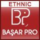Turkish and Arabic Ethnic Vocal Music 2