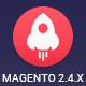 TopMart - MultiPurpose Responsive Magento 2 Shopping Theme - ThemeForest Item for Sale