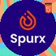 Spurx - Agency & Portfolio HTML Template - ThemeForest Item for Sale