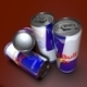 Energy Drink Can - 3DOcean Item for Sale