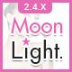 MoonLight - Elegant Cosmetics & Accessories Magento 2 Theme - ThemeForest Item for Sale