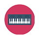 Company Logo - AudioJungle Item for Sale