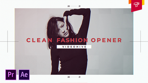 Clean Fashion Opener