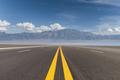 beautiful highway view - PhotoDune Item for Sale