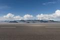 road on western wilderness - PhotoDune Item for Sale