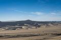 sandy desertification land landscape - PhotoDune Item for Sale