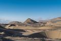 land desertification scene - PhotoDune Item for Sale