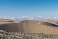land desertification closeup - PhotoDune Item for Sale