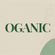Oganic - Organic Food Adobe XD Template - ThemeForest Item for Sale