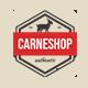 CarneShop - Butcher & Meat Shop WordPress Theme + RTL - ThemeForest Item for Sale