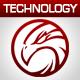 Inspring Corporate Technology Design - AudioJungle Item for Sale