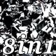 Techno Glitter (8in1) - VideoHive Item for Sale