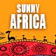 Africa Fun