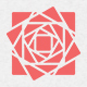 Rose Logo Tempate - GraphicRiver Item for Sale
