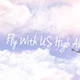 Fly With Us Titles - VideoHive Item for Sale
