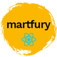 Martfury - Multipurpose Marketplace React Ecommerce Template - ThemeForest Item for Sale
