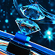 Diamond Awards Show Package - VideoHive Item for Sale