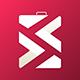SmartKit - Flutter 2.0 Full UI kit | UI Component | Flutter Material Widget | Integration - CodeCanyon Item for Sale