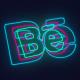 Logo Stroke - VideoHive Item for Sale