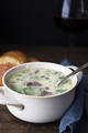 Hearty Plant Based Soup - PhotoDune Item for Sale