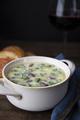 Hearty Caldo Verde Soup - PhotoDune Item for Sale
