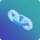 BioLinks - Instagram & TikTok Bio Links & URL Shortener (SAAS Ready) - CodeCanyon Item for Sale