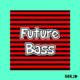 Hybrid Future Bass - AudioJungle Item for Sale