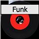 Action Retro Funk