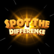 Spot the Difference - HTML5 Game (Construct 3) - CodeCanyon Item for Sale
