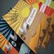 Eid-Greeting-Card-Design-1002 - GraphicRiver Item for Sale