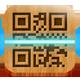 QR Code Reader  - GraphicRiver Item for Sale
