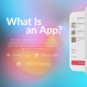 App Mobile Promo - VideoHive Item for Sale