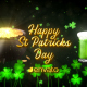 St. Patrick's Day Wishes - VideoHive Item for Sale
