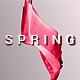 Spring | Ligth Titles - VideoHive Item for Sale