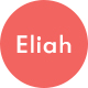 Eliah - Beauty Salon & Cosmetic Shopify Theme - ThemeForest Item for Sale