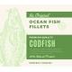 Premium Quality Fish Fillets - GraphicRiver Item for Sale