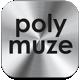 Enigmatique Logo