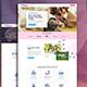 Chikapoe - Pet Care & Veterinary Elementor Template Kit - ThemeForest Item for Sale