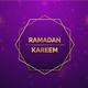 Ramadan Broadcast Package - VideoHive Item for Sale